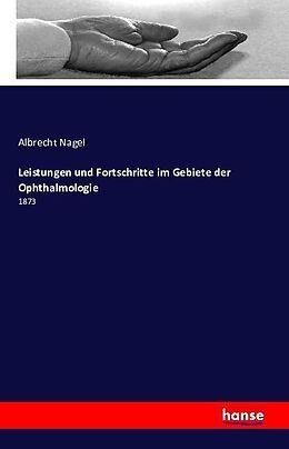 Cover: https://exlibris.azureedge.net/covers/9783/7411/6438/5/9783741164385xl.jpg