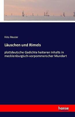 Cover: https://exlibris.azureedge.net/covers/9783/7411/6456/9/9783741164569xl.jpg