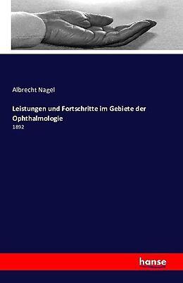 Cover: https://exlibris.azureedge.net/covers/9783/7411/6548/1/9783741165481xl.jpg