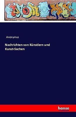 Cover: https://exlibris.azureedge.net/covers/9783/7411/6569/6/9783741165696xl.jpg
