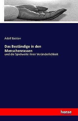 Cover: https://exlibris.azureedge.net/covers/9783/7411/6592/4/9783741165924xl.jpg