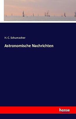 Cover: https://exlibris.azureedge.net/covers/9783/7411/6593/1/9783741165931xl.jpg