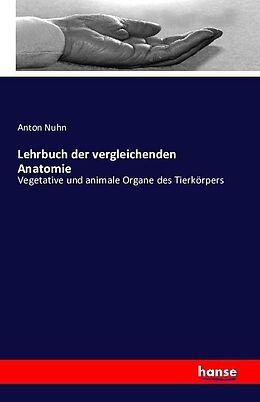 Cover: https://exlibris.azureedge.net/covers/9783/7411/6622/8/9783741166228xl.jpg