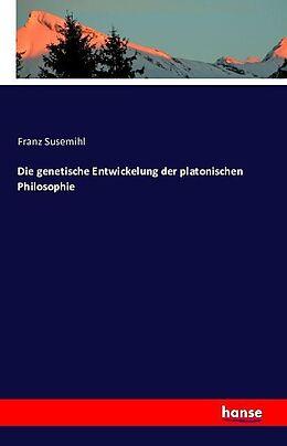 Cover: https://exlibris.azureedge.net/covers/9783/7411/6712/6/9783741167126xl.jpg