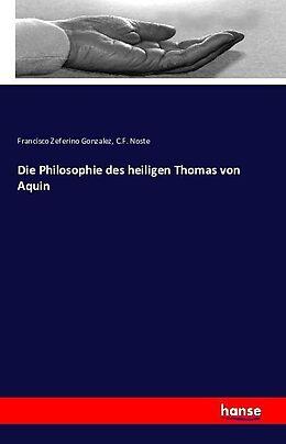 Cover: https://exlibris.azureedge.net/covers/9783/7411/6719/5/9783741167195xl.jpg