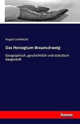 Cover: https://exlibris.azureedge.net/covers/9783/7411/6736/2/9783741167362xl.jpg