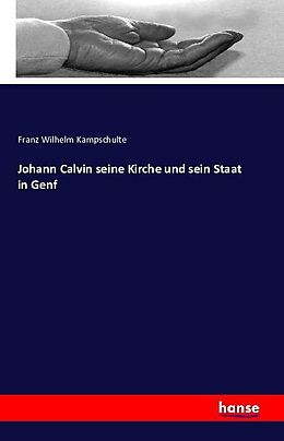 Cover: https://exlibris.azureedge.net/covers/9783/7411/6754/6/9783741167546xl.jpg