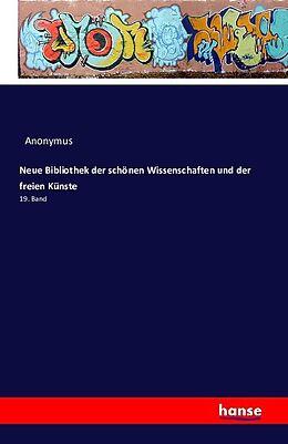 Cover: https://exlibris.azureedge.net/covers/9783/7411/6873/4/9783741168734xl.jpg