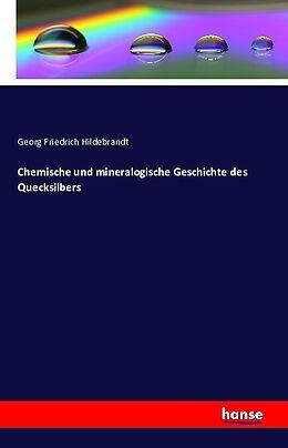 Cover: https://exlibris.azureedge.net/covers/9783/7411/6893/2/9783741168932xl.jpg