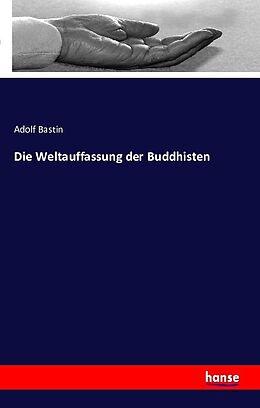 Cover: https://exlibris.azureedge.net/covers/9783/7411/6899/4/9783741168994xl.jpg