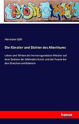 Cover: https://exlibris.azureedge.net/covers/9783/7411/6956/4/9783741169564xl.jpg