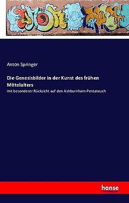Cover: https://exlibris.azureedge.net/covers/9783/7411/6962/5/9783741169625xl.jpg