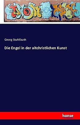 Cover: https://exlibris.azureedge.net/covers/9783/7411/6965/6/9783741169656xl.jpg