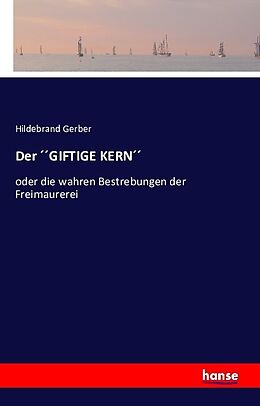 Cover: https://exlibris.azureedge.net/covers/9783/7411/6997/7/9783741169977xl.jpg