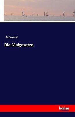 Cover: https://exlibris.azureedge.net/covers/9783/7411/7006/5/9783741170065xl.jpg