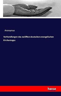 Cover: https://exlibris.azureedge.net/covers/9783/7411/7018/8/9783741170188xl.jpg