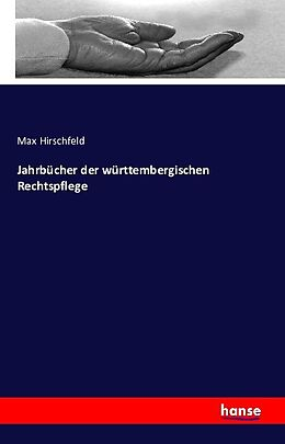 Cover: https://exlibris.azureedge.net/covers/9783/7411/7044/7/9783741170447xl.jpg