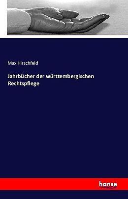 Cover: https://exlibris.azureedge.net/covers/9783/7411/7057/7/9783741170577xl.jpg