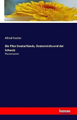 Cover: https://exlibris.azureedge.net/covers/9783/7411/7166/6/9783741171666xl.jpg
