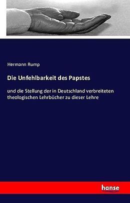 Cover: https://exlibris.azureedge.net/covers/9783/7411/7168/0/9783741171680xl.jpg
