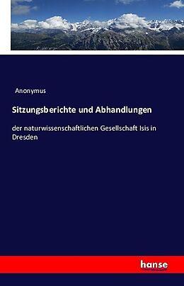 Cover: https://exlibris.azureedge.net/covers/9783/7411/7208/3/9783741172083xl.jpg