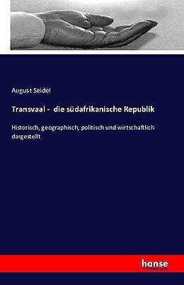 Cover: https://exlibris.azureedge.net/covers/9783/7411/7222/9/9783741172229xl.jpg
