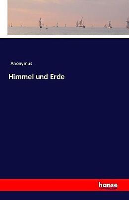 Cover: https://exlibris.azureedge.net/covers/9783/7411/7223/6/9783741172236xl.jpg