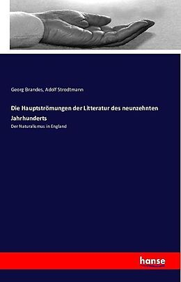 Cover: https://exlibris.azureedge.net/covers/9783/7411/7297/7/9783741172977xl.jpg