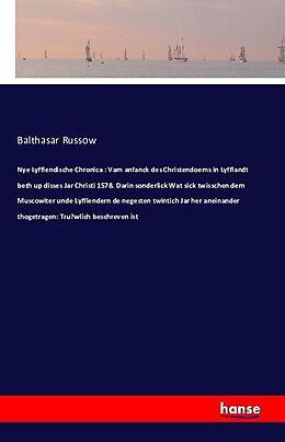 Cover: https://exlibris.azureedge.net/covers/9783/7411/7298/4/9783741172984xl.jpg