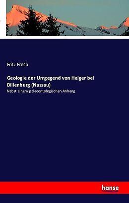 Cover: https://exlibris.azureedge.net/covers/9783/7411/7335/6/9783741173356xl.jpg