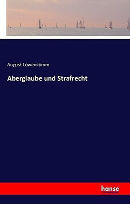 Cover: https://exlibris.azureedge.net/covers/9783/7411/7377/6/9783741173776xl.jpg