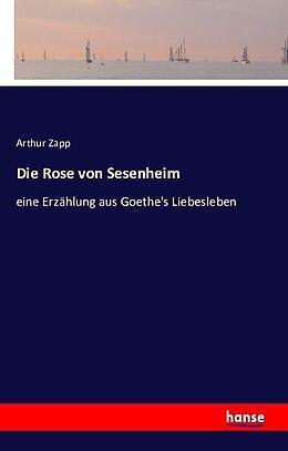 Cover: https://exlibris.azureedge.net/covers/9783/7411/7379/0/9783741173790xl.jpg