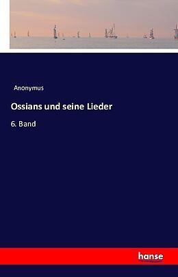 Cover: https://exlibris.azureedge.net/covers/9783/7411/7427/8/9783741174278xl.jpg