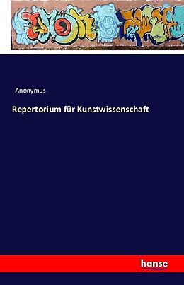 Cover: https://exlibris.azureedge.net/covers/9783/7411/7456/8/9783741174568xl.jpg