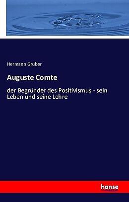 Cover: https://exlibris.azureedge.net/covers/9783/7411/7494/0/9783741174940xl.jpg