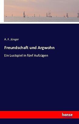 Cover: https://exlibris.azureedge.net/covers/9783/7411/7686/9/9783741176869xl.jpg