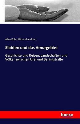 Cover: https://exlibris.azureedge.net/covers/9783/7411/7754/5/9783741177545xl.jpg