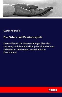 Cover: https://exlibris.azureedge.net/covers/9783/7411/7787/3/9783741177873xl.jpg