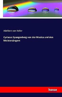 Cover: https://exlibris.azureedge.net/covers/9783/7411/7916/7/9783741179167xl.jpg