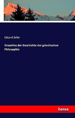 Cover: https://exlibris.azureedge.net/covers/9783/7411/7957/0/9783741179570xl.jpg