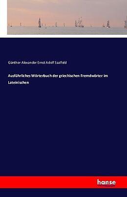Cover: https://exlibris.azureedge.net/covers/9783/7411/7989/1/9783741179891xl.jpg
