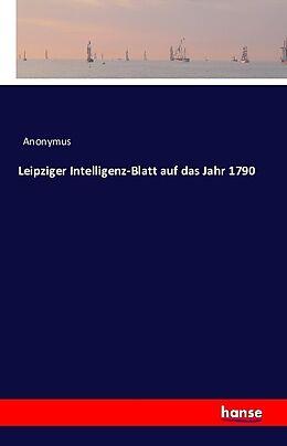 Cover: https://exlibris.azureedge.net/covers/9783/7411/8006/4/9783741180064xl.jpg