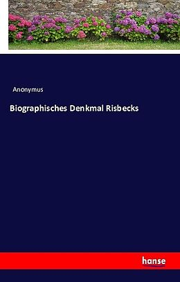 Cover: https://exlibris.azureedge.net/covers/9783/7411/8013/2/9783741180132xl.jpg