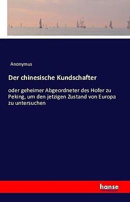 Cover: https://exlibris.azureedge.net/covers/9783/7411/8089/7/9783741180897xl.jpg