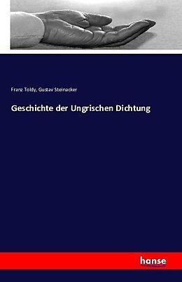 Cover: https://exlibris.azureedge.net/covers/9783/7411/8133/7/9783741181337xl.jpg