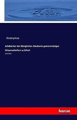 Cover: https://exlibris.azureedge.net/covers/9783/7411/8194/8/9783741181948xl.jpg
