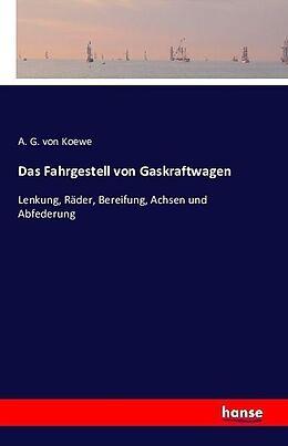 Cover: https://exlibris.azureedge.net/covers/9783/7411/8218/1/9783741182181xl.jpg