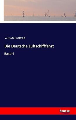 Cover: https://exlibris.azureedge.net/covers/9783/7411/8285/3/9783741182853xl.jpg