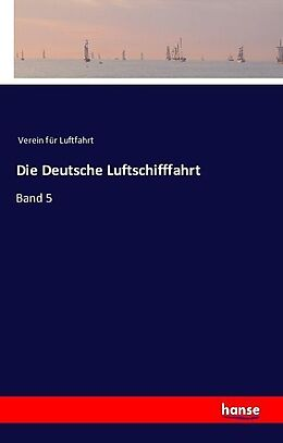 Cover: https://exlibris.azureedge.net/covers/9783/7411/8290/7/9783741182907xl.jpg