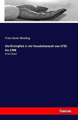 Cover: https://exlibris.azureedge.net/covers/9783/7411/8339/3/9783741183393xl.jpg